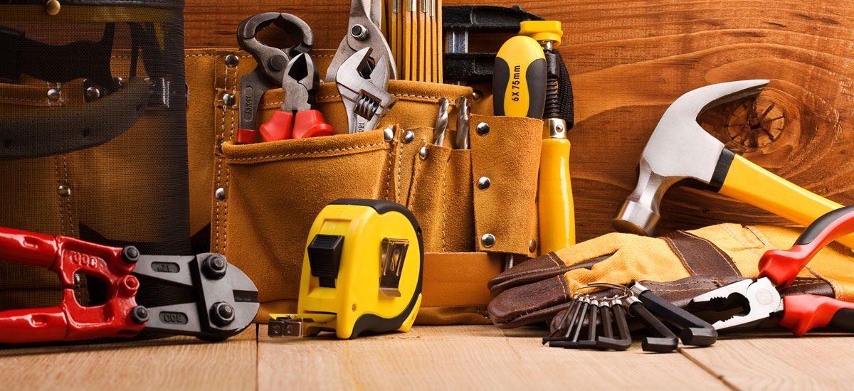 Hardware Building Material : En building supplies hardware
